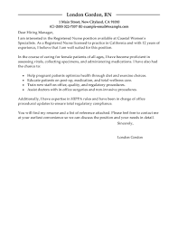 Sample Targeted Resume by Pretty Inspiration Slp Cover Letter 4 Sample Speech Language