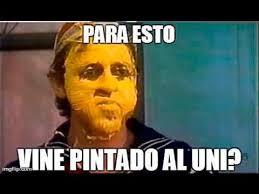 Futbol Memes - memes de cuartos de final del f禳tbol mexicano 2015 youtube