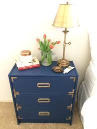 furniture dark ikea nightstand with two drawers on cozy masland