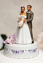 customized cake toppers buy traditional wedding cake toppers and groom wedding