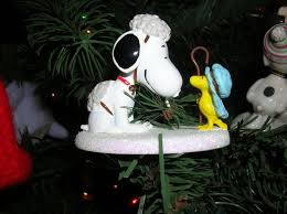 107 best snoopy images on crafts