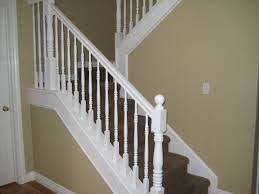 Cheap Banisters Banister Railing Chermac Builders A Great Way To Customize Your