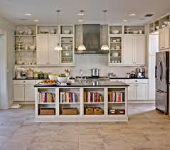 Houzz Kitchen Island Ideas by Kitchen Cabinets Arrangement Large Eat In Kitchen Island Extra