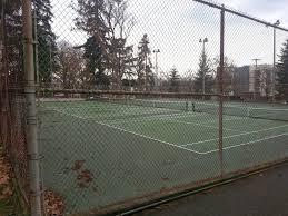 E C Hughes Park West Seattle Parks by Puget Sound Parent Park Guide