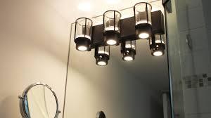 bathroom mirrors ottawa okayimage com