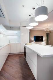 apartment kitchen decorating ideas on a budget apartment kitchen decorating on a budget voluptuo us