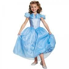toddler costume toddler costumes toddler costumes at express