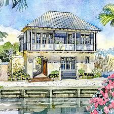 Coastal Cottage Home Plans by Top 25 House Plans Coastal Living