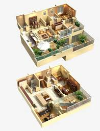home design 3d premium 3d interior design stereo units three dimensional size chart