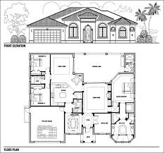 custom floor plans for homes custom builder floor plan software cad pro