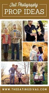 50 fall family photo ideas gorgeous family picture ideas fall