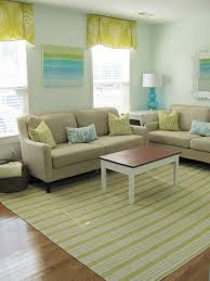 furniture living room designs fresh blueberry compote best
