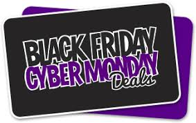 gift card sale 2017 cyber monday gift card deals
