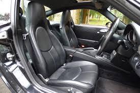 used 2008 porsche 911 carrera 997 carrera 2 for sale in