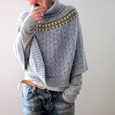 knitting patterns projects and kits at webs yarn