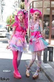 harajuku halloween costume 37 best japan daisuki images on pinterest harajuku fashion