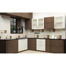 new kitchen furniture shop for kitchen furniture designs from scale inch