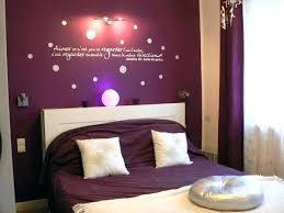 chambre blanc et violet chambre violet et blanc related post with chambre blanc et violet
