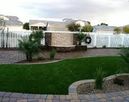 lawn u0026 grass artificial turf u0026 putting greens gallery