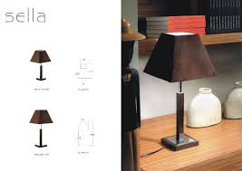 Category Lamps  Ratakiinfo - Table lamps design