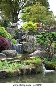 Rock Gardens Rafting Rockery Gardens Best Rockery Garden Ideas On Succulent Rock Garden