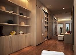 living room closet buy living room closet lagos nigeria hitech design furniture ltd