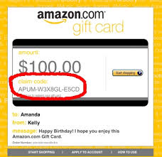 free gift card code gift ideas