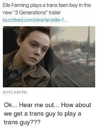 Teen Memes - 25 best memes about teen boy teen boy memes
