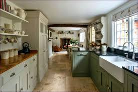 great old world french country kitchens best of two tone kitchen