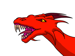 how to draw a flying dragon free download clip art free clip