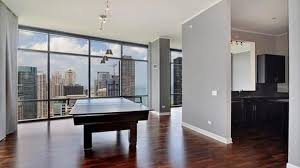 for 1 75m high floor 3 bed in lakeshore east u0027s chandler curbed