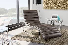Sofas With Chaise Lounge by Bardot Chaise Lounge By Diamond Sofa Luxemoderndesign Co