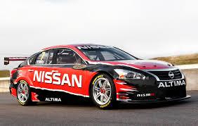 nissan supercar concept lada raven supercar concept concept cars disenoart supercar