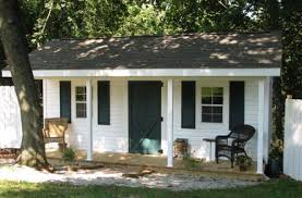 How To Build A Storage Shed Cheap by Cheap Storage Shed Homes For Sale Tiny House Blog