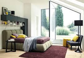 White Bedroom Furniture Sets by Bedrooms Queen Size Bed Sets Modern Bedding Sets Unique Bedroom
