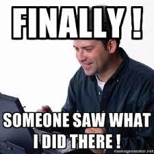 It Guy Meme - best of the net noob meme smosh