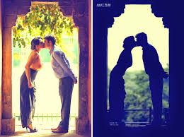 expert advice best places for pre wedding photography in u0026 around