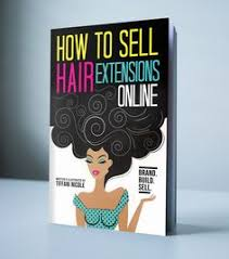 salons that do hair extensions how to advertise and market hair extensions in your salon hair