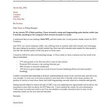 cover letter exles 2014 cover letter exles 2014 hirescore co
