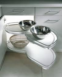 le mans cuisine amenagement meuble angle lemans cuisine amenagee