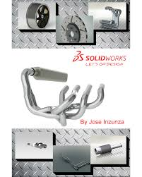 solidworks mechanical poster done on autocad autocad 2d 3d