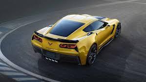 2017 chevrolet corvette z06 msrp 2017 chevrolet corvette z06 review specs trims price msrp 0 60