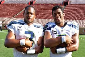 chevy black friday commercial actors former players find new football life in commercials movies tv