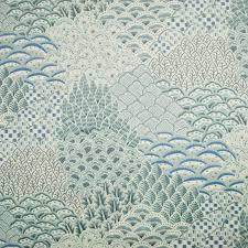 429 best wallpaper images on pinterest fabric wallpaper