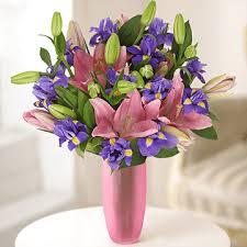 order flowers online order flowers to world online buy fresh flowers online