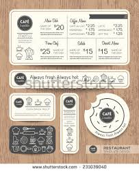 layout denah cafe cafe menu coreldraw free vector download 5 764 free vector for