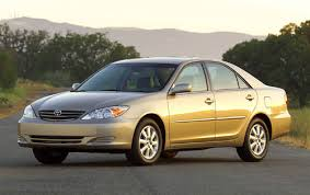 Reset Maintenance Light Toyota Camry 2007 2006 Toyota Camry Specs And Photos Strongauto