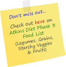 atkins phase 1 bars and shakes sausage and peppers italian style