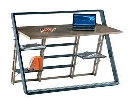bureau pliant ikea bureau pliable mural bureau pliant ikea bureau pliant mural bureau