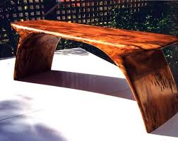 Leopold Bench Plans Wooden Bench Build Yourself U2013 Comfortable Seating Area For Your